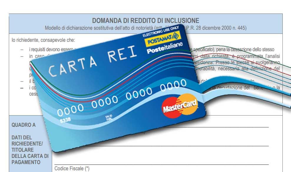 Aspettando Il Reddito Di Cittadinanza Notizie Italia News