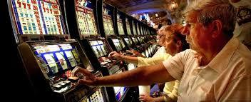 Il virus dell'azzardo …