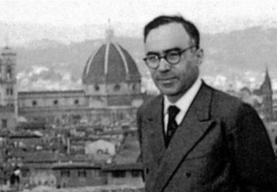 """Consonanza tra il pensiero di Giorgio La Pira e la Lettera Enciclica """"Fratelli Tutti"""" di Papa Francesco"""