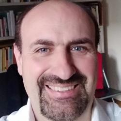 Germano Baldazzi