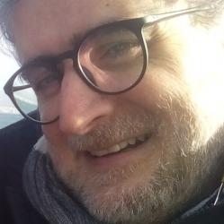Paolo Sassi